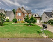 3443 Norwich  Road, Fort Mill image