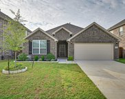 2507 Linwood Drive, Mansfield image