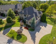 6 S Newhaven  Court, Rogers image