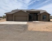 23638 W Beacon Lane, Wittmann image
