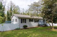 233 Willowood Drive, High Point image