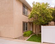 1301 W Indian Hills, St George image