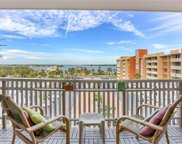 450 Treasure Island Causeway Unit 603, Treasure Island image