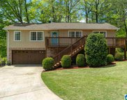 4050 Hickory Circle, Irondale image