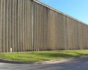 1340 Manufacturing St, Dallas image