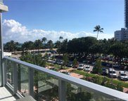 2201 Collins Ave Unit #302, Miami Beach image