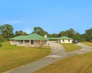 5601 Jackson RD, Fort Myers image
