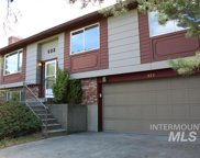 622 Indian Hills Drive, Moscow image