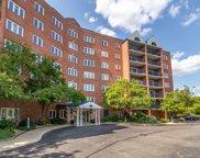 7120 N Milwaukee Avenue Unit #705, Niles image