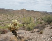 N Elephant Butte Road Unit #AKA: Lot 3, Queen Valley image