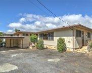 118 Ohelo Lane, Honolulu image