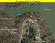 15899 Channel Pointe Unit Lot #57, Sale Creek image