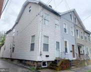 821 Mulberry   Street, Trenton image