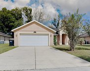407 Clark Street, Eatonville image