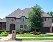 9655 Carriage Hill Lane, Frisco image