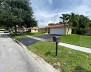 9658 Nw 28th Ct, Coral Springs image