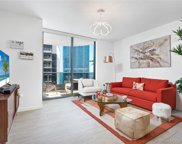 1000 Brickell Plz Unit #4605, Miami image