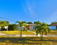 2740 Nw 172nd Ter, Miami Gardens image