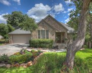 17 Timber Pt, New Braunfels image