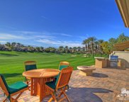 727 Box Canyon Trail, Palm Desert image