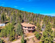 6731 Brook Forest Drive, Evergreen image