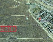 10 lots on 33th Nw Avenue, Rio Rancho image