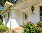 1480 Sunset Point Road, Clearwater image