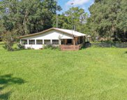 9350 Nw 30th St 32626, Chiefland image