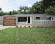 2313 Carroll Place, Tampa image