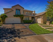 3435 Deep Waters Court, Simi Valley image