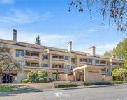 401 100th Avenue NE Unit #324, Bellevue image