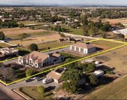 7226 N Perryville Road, Waddell image