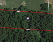 5.576 acre S U S 68, Bellefontaine image