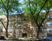 2554 West Rosemont Avenue Unit 3, Chicago image