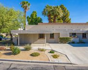 40997 Sea Island Lane, Palm Desert image