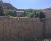 28266 Dorothy Drive, Agoura Hills image