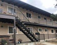 402   N Hill Avenue, Pasadena image