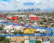 824 E Jefferson, Los Angeles image
