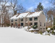 1590 Great Pond Rd, North Andover image