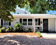 1012 Sunset Road, West Palm Beach image