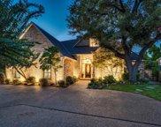 5819 Fallsview Lane, Dallas image