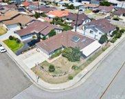 11633     169th Street Artesia, Artesia image