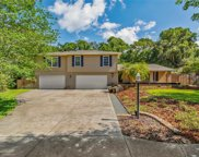 121 Candlewick Road, Altamonte Springs image