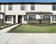 16105 Churchview Drive, Lithia image