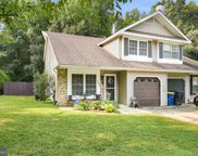 1432 Woodmill Dr, Dover image