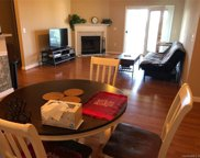 11227 Hyde Pointe  Court, Charlotte image