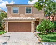 1516 Running Oak Lane, Royal Palm Beach image