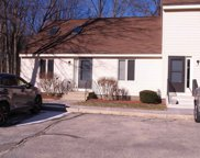 1555 Bodwell Road Unit #23, Manchester image