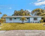 1968 Windsor Drive, North Palm Beach image