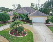 2904 Cypress Ridge Trail, Port Orange image